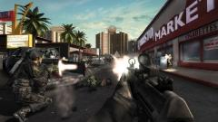Tom Clancy's Rainbow Six: Vegas - Dilogy (2008/RUS/ENG/RePack by R.G.Catalyst)