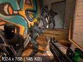 SWAT 4 Monster Pack v2.0 (PC/2011/RU)