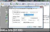 CDRoller® v.9.10.98.2 Eng / Rus + Portable Rus