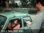 Наука и безопасность движения [1982г., Центрнаучфильм, TeleSynch]