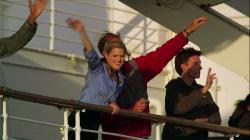 Титаник 2 / Titanic 2 (2010) HDRip