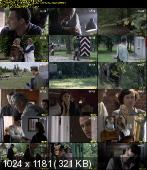 Czas Honoru [S04E07] WEBRiP XViD