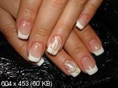 http://i31.fastpic.ru/thumb/2011/1011/46/84f98f76aaed941bc826b7bca3a09346.jpeg