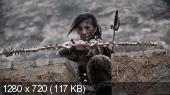 Уитчвилль: Город ведьм / Witchville (2010) BDRip 720p+HDRip