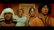 Астерикс и Обеликс: Миссия Клеопатра / Asterix & Obelix: Mission Cleopatra (2002) BDRip 720p + BD Remux