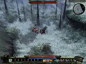 Loki: Heroes of Mythology 1.0.8.3 (PC/RUS)