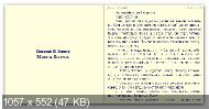 http://i31.fastpic.ru/thumb/2011/1012/34/e382cd1a99c2bbc3cc70ca79c956b934.jpeg