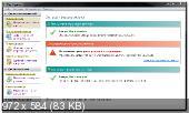 Reg Organizer 5.30 beta 4 RePack (& portable) [2011, RUSENG] Скачать торрент