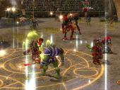 Лига Хаоса: Кровавый спорт / Chaos League: Sudden Death (2005/RUS/RePack by R.G.GBits)