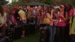 Рок в летнем лагере / Camp Rock (2008) HDRip