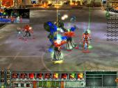 ���� �����: �������� ����� / Chaos League: Sudden Death (2005/RUS/RePack by R.G.GBits)