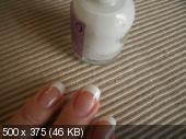 http://i31.fastpic.ru/thumb/2011/1014/64/9f3837823590325931d59e97ab462d64.jpeg