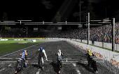 FIM Speedway Grand Prix 4 ������������ ������� (PC/2011/RUS)