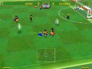 Lego Soccer Mania (2002/ENG)