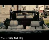 Земля вампиров / Stake Land (2010) DVDRip