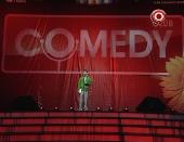 Comedy Club / ���������� ������� � ��������, 1,2 ����� (2011) SatRip