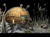 Саморост 2: Звезданутое приключение (2014/Rus)