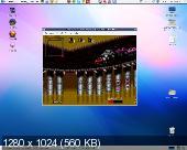 http://i31.fastpic.ru/thumb/2011/1021/94/54980d41b7c0b50a24093ad317c36194.jpeg