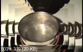 Как приготовить очищенную, целебную воду (2011) DVDRip