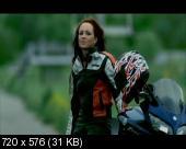 МакSим - сборник клипов (2009) DVDRip