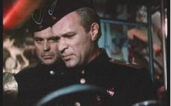 Командир счастливой Щуки / (1972) DVDRip