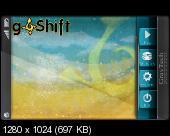 gShift [L] [ENG] (2011)