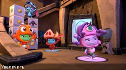 Disney Universe (2011/Multi7/ENG/RePack от GUGUCHA)