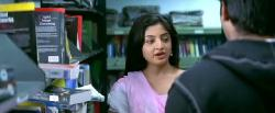Доблесть / Souryam (2008) DVDRip