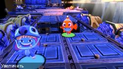 Disney Universe (2011/Multi7/ENG/RePack �� GUGUCHA)