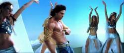 Ом Шанти Ом / Om Shanti Om (2007) DVDRip