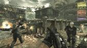 Call of Duty: Modern Warfare 3 (2011/RUS/Rip by R.G.Catalyst)