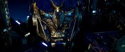 ������������ / Transformers (2007) DVDRip
