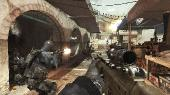 Call of Duty: Modern Warfare 3 (2011/ENG/MULTI5)