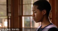 Любовь и Баскетбол / Love & Basketball (2000) DVDRip / 1.45 Gb [Лицензия]