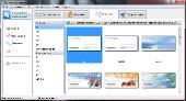Почтовые Конверты v.2.0 portable (2011)