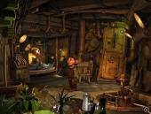The Book of Unwritten Tales (PC/2011/EN)