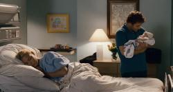 �������� ��������� / Knocked Up (2007) BDRip