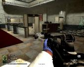 PAYDAY: The Heist v1.0r2 (2011/Repack Fenixx/RUS)