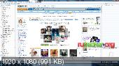 MediaMonkey Gold + Portable 4.0.0.1424 x86+x64 [2011, MULTILANG +RUS]