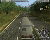 UK Truck Simulator (2012/RUS/PC/RePack by Fenixx/Win All)