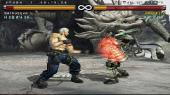 Tekken 5 (PC/2011/RePack/Emulator)