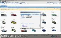 Ford ECAT 2011-10-03 0B9EG (02.11.11) ������������ ������