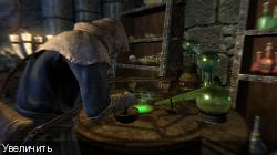 The Elder Scrolls V: Skyrim (2011/PAL/NTSC-U/ENG/XBOX360)