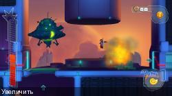Explodemon! (2011/MULTI4/ENG)