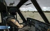Take On Helicopters (PC/2011/En)