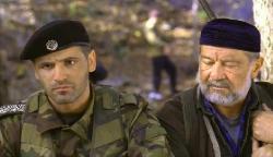 Прорыв (2006) DVDRip