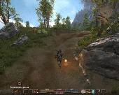 Arcania: Fall Of Setarrif (PC/2011/Repack Fenixx/RUS)