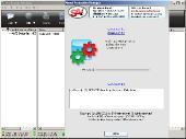 FlexiSIGN 8.6v2 + PhotoPRINT 6.1v2 (+профили ICC) build 1472 x86+x64 [2011, ENG]
