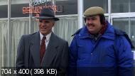 Самолетом, поездом, машиной / Planes, Trains & Automobiles (1987) HDRip + BDRip