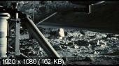Аполлон 18 / Apollo 18 (2011) BD Remux+BDRip 1080p+BDRip 720p+HDRip(1400Mb+700Mb)+DVD5+DVDRip(1400Mb+700Mb)